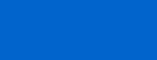 HTW/O Sales Logo