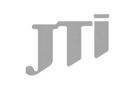client-jti