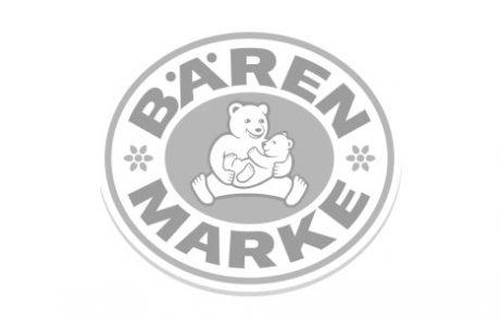 client-baerenmarke