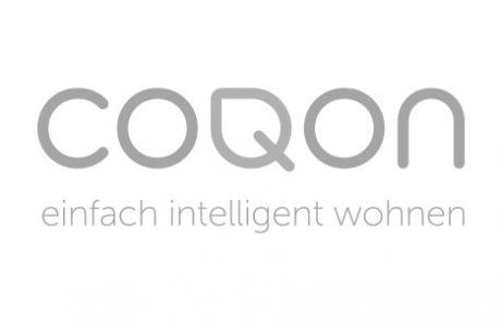 client-coqon