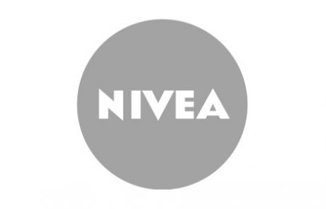client-nivea