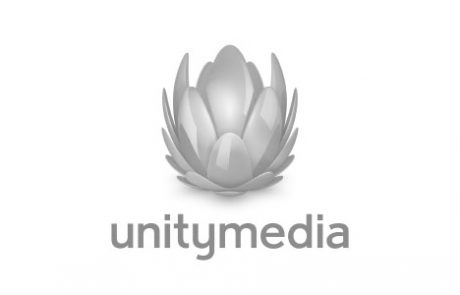 client-unitymedia